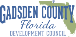 Gadsden County Development Council